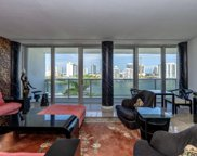 900 Bay Drive Unit #624, Miami Beach image