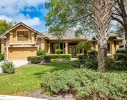 7 FLAGSHIP CT, Palm Coast image
