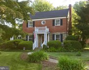 1700 Cody Dr, Silver Spring image