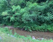 TBD Carlock Creek Rd, Chilhowie image