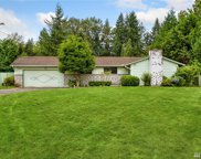17314 Tester Rd, Snohomish image