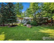 1100 Quince Ave, Boulder image