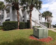 2521 Grassy Point Drive Unit 211, Lake Mary image