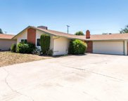 1606  Russell Way, Roseville image