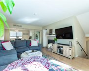 3555 Norton Way, Pleasanton image