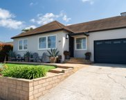 3111 Meadow Grove Dr, Old Town image