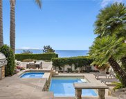 724     Davis Way, Laguna Beach image