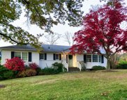 3 Country Club  Lane, Briarcliff Manor image