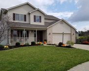 12414 Cliff View Court, Fort Wayne image