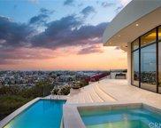 1523     Dolphin Terrace, Corona Del Mar image