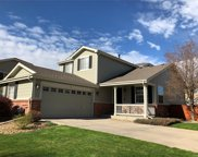 3280 Shannon Drive, Broomfield image