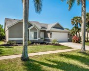 2378 Outrigger LN, Naples image