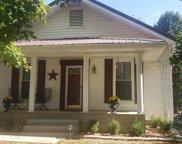 203 S Scott Street, Owensville image