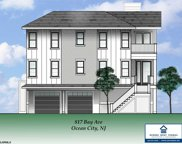 817 Bay Avenue 1st Floor Unit #1, Ocean City image