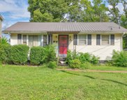 225 Hawthorne Ave, Knoxville image