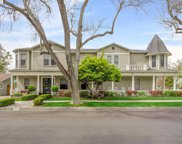 4625 2nd Street, Pleasanton image