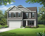 5189 Quail Forest Drive, Clemmons image