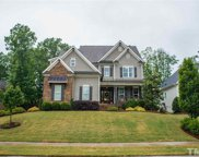 5721 Lord Granville Way, Rolesville image