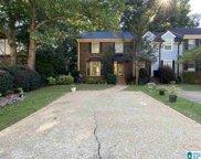 3207 Overton Manor Drive, Vestavia Hills image