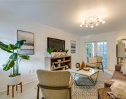 8837 Harding Ave Unit #1, Surfside image