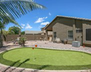 761 E Marigold Place, San Tan Valley image