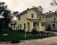 96047 BOTTLEBRUSH LANE, Fernandina Beach image