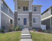 2465 Ellingwood Drive, Colorado Springs image