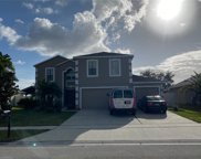 4016 Hely Cate Place, Kissimmee image