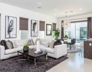 485 Paragon Loop, Palm Springs image