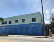 2301 N Tamarind Avenue, West Palm Beach image