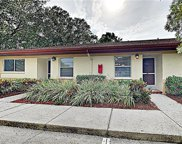 2460 Northside Drive Unit 202, Clearwater image