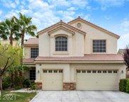 5853 Tuscan Hill Court, Las Vegas image