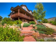 1013 Steamboat Valley Rd, Lyons image