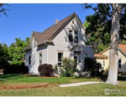 229 Smith St, Fort Collins image