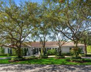 10150 Sw 70th Ave, Pinecrest image
