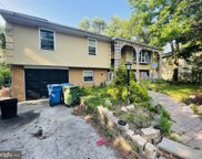 54 Knollwood Dr  Drive, Cherry Hill image