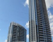 35 Watergarden Dr Unit 1815, Mississauga image