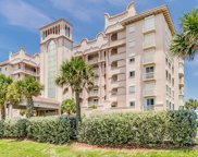 2095 Highway A1a Unit #4405, Indian Harbour Beach image