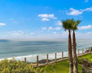 920     Sealane Dr     B Unit B, Encinitas image
