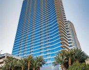 4471 Dean Martin Drive Unit 2406, Las Vegas image
