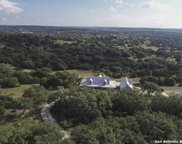 530 Homestead Ridge, New Braunfels image