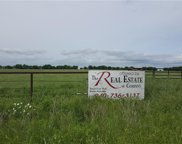 TBD County Rd 322, Valley View image