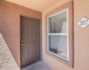 8101 Flamingo Road Unit #2037, Las Vegas image