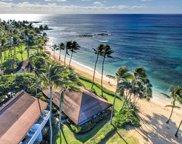 2253 POIPU RD Unit 404, Kauai image