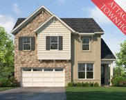 Lot 16 Grecko Drive, Knoxville image