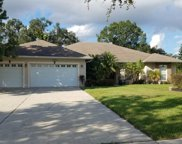 1670 Taylor Ridge Loop, Kissimmee image