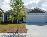 1027 Trails Rd., Conway image