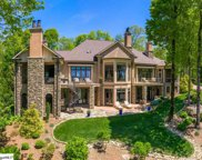 109 Fall Breeze Trail, Travelers Rest image