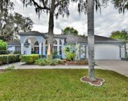 4013 Thackery Way, Plant City image