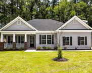 5001 Cape May Loop, Chesapeake VA image